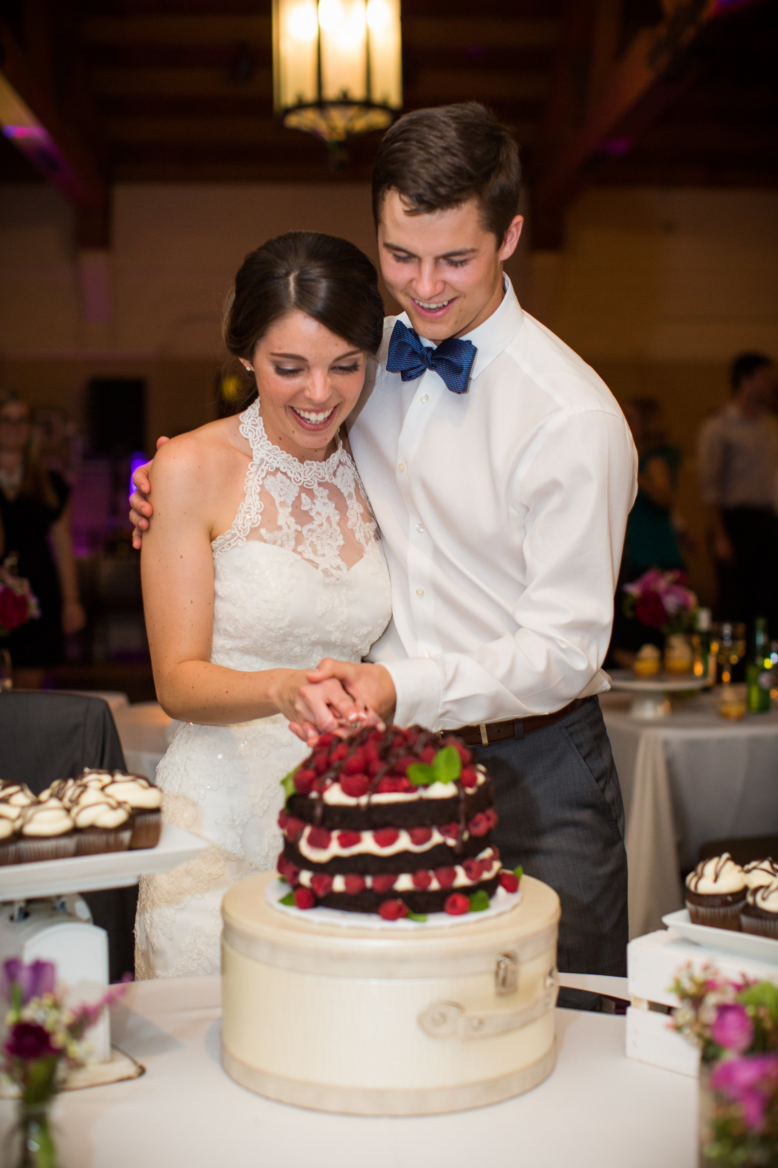 View More: http://charbeck.pass.us/01-17-15-nick-shelby